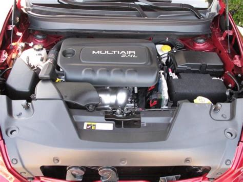 2 4 L Jeep Engine Jeep 2 4 Liter Engine Reviews Jeep Free Engine Image For