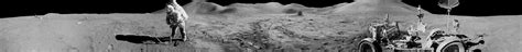 apollo 13 mission overview lunar and planetary institute exploration bldgblog