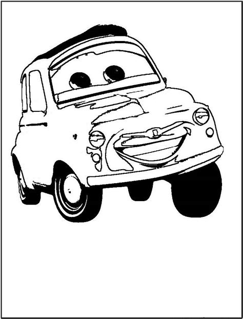 disney cars coloring pages for kids gt gt disney coloring pages