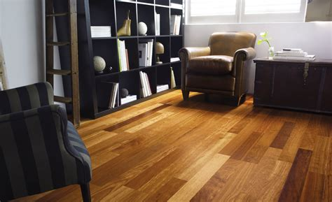 Best Home Decor by How To Choose The Right Flooring For Your Home