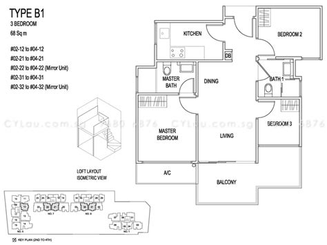 Jade Floor Plans jade floor plans 28 images jade isles condos for sale