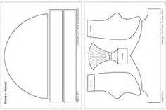 ancient helmet template templates on paper dolls paper shoes and