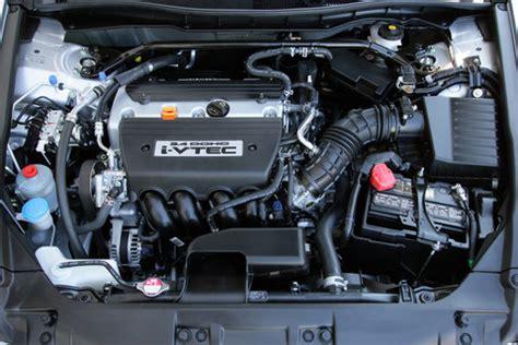 honda 2.4l engine cover upgrade 17121 r42 kit