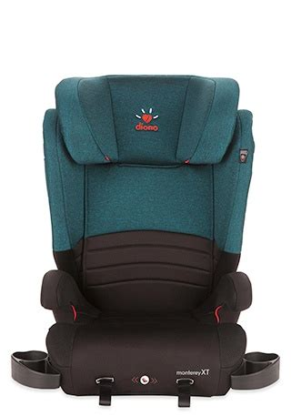 booster seat for canada diono monterey xt booster seat booster car seats car