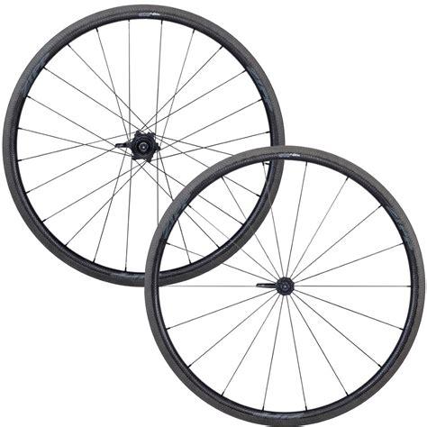 bukalapak wheelset zipp 202 wiggle zipp 202 nsw full carbon clincher wheelset