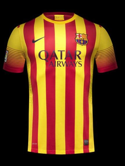 512x512 barcelona fc away kit barcelona 2016 kit 512x512 pictures free download
