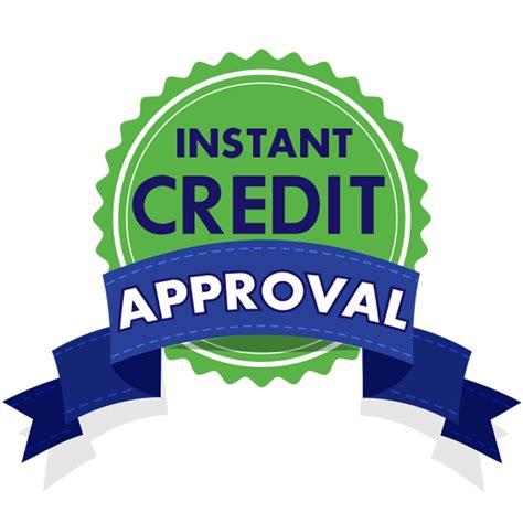 instant credit approval catalogs motavera com m3 autoworks automotive advertising agency automotive