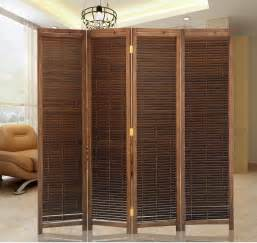 Wooden Room Divider Compare Prices On Room Divider Wood Shopping Buy Low Price Room Divider Wood At Factory