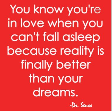 printable quotes about love printable dr seuss quotes quotesgram