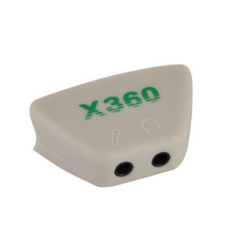 quel format audio pour xbox 360 audio convertisseur plug adaptateur casque 233 couteur pour