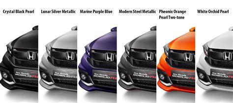 Accu Mobil Mobilio foto modifikasi motor mobil autos post
