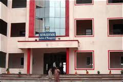 Siva Sivani Institute Of Management Fee Structure For Mba by Siva Sivani Institute Of Management Secunderabad Admission
