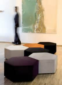 ESA Modern Office/Waiting Reception Room Guest Chairs