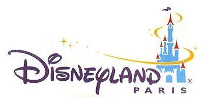 best amusement parks listsforall.com