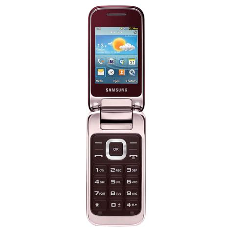 tesco mobile offer electronics gt mobiles phones and faxes gt prepayment phones