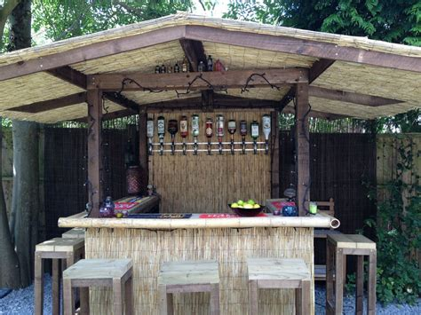 backyard tiki bar backyard gazebo bar l1000jpg pool bar pinterest