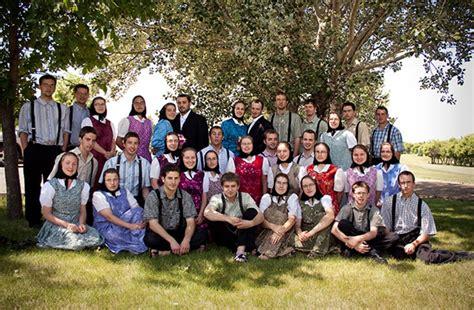 Nice Serving The Church #8: Weddingfamilypic1.jpg