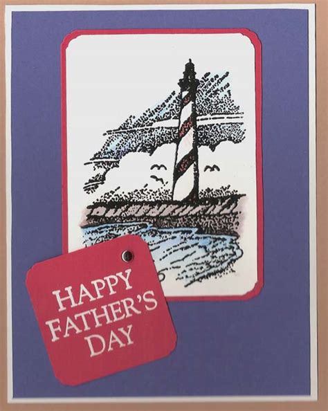 Fathers Day Handmade Cards - s day handmade cards let s celebrate