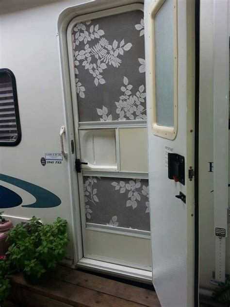 rv bedroom door 226 best images about rpod on pinterest cutting boards