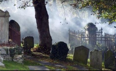 test morte test mort la mort vous fait peur psychologies