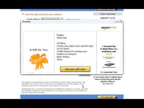 How To Redeem A Kindle Gift Card - full download kindle fire hd how to redeem an amazon kindle gift card