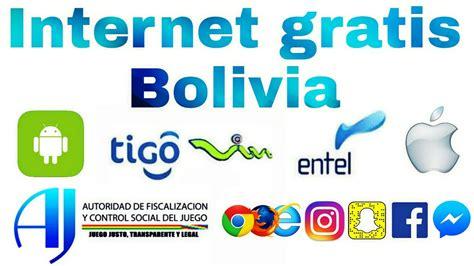 tutorial internet gratis nextel internet gratis bolivia tigo viva entel nueva pgina