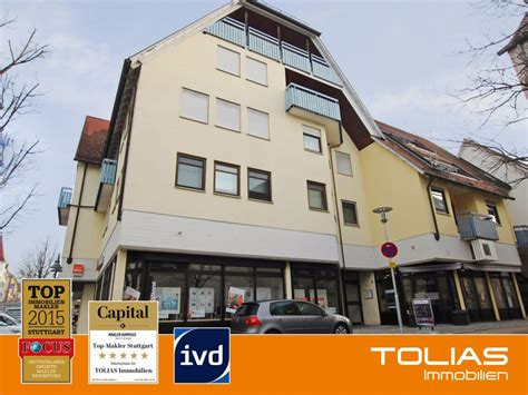 wohnung mieten in ludwigsburg tolias immobilien