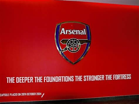arsenal quotes 28 best images about arsenal quotes on pinterest poster