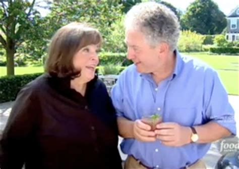 barefoot contessa divorce quotes by jeffrey garten like success