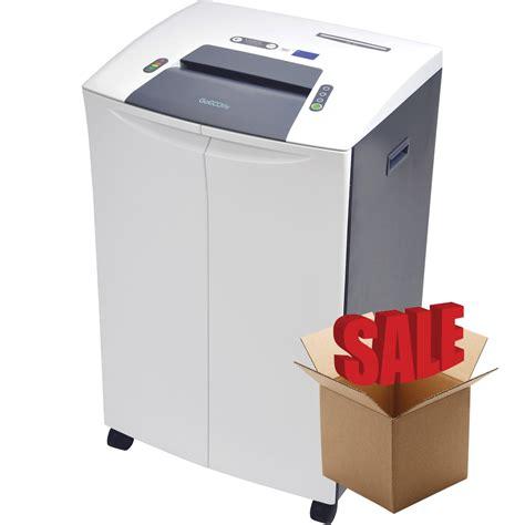 home paper shredders goecolife gxc1631td 16 sheet cross cut commercial shredder