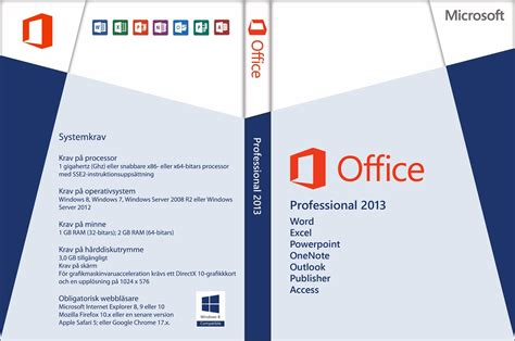 Office 2013 Pro Plus by Microsoft Office Professional Plus 2013 Activator Tested