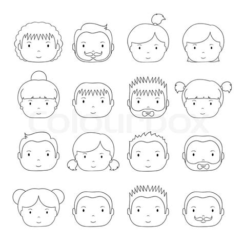 how to draw a doodle person doodles www pixshark images galleries