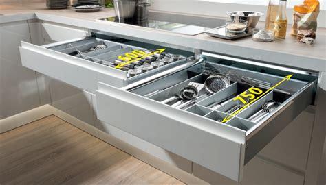 montaggio cassetti cassetti comfortline da hettich smontaggio e montaggio