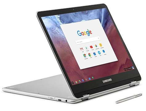 samsung chromebook plus the 5 cheapest chromebooks to buy in 2019 for 500