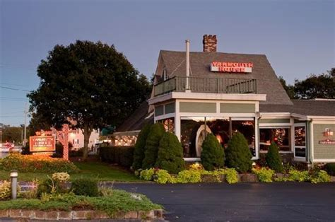 yarmouth house yarmouth house west yarmouth menu prices restaurant reviews tripadvisor