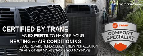 comfort specialist ac repair service mound mn avid heating and cooling