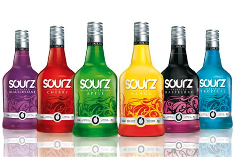 top 10 shots at a bar bar news sourz focuses on shots in new tv ad caign