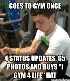 Memes Gym - the gallery for gt funny workout partner memes