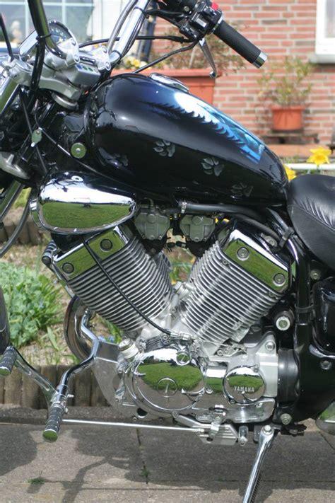 Motorrad 1 Zylinder Oder 2 by Motor Motorrad Wiki Fandom Powered By Wikia
