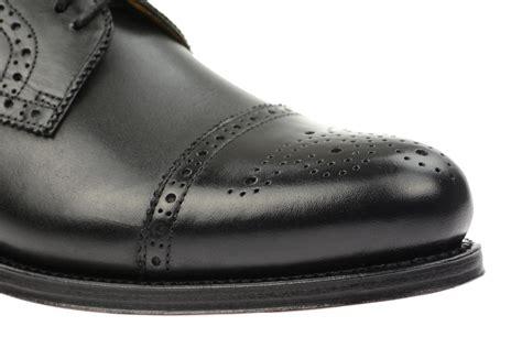 Schuhe Herren Schuhe Herren 4 C 61 83 gordon bros levet rahmengen 228 hte schuhe f 252 r herren in