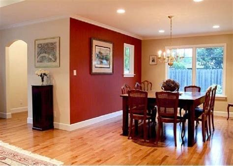 living room wall colors brown home d 233 cor online merlot red accent wall accent wall pinterest wall