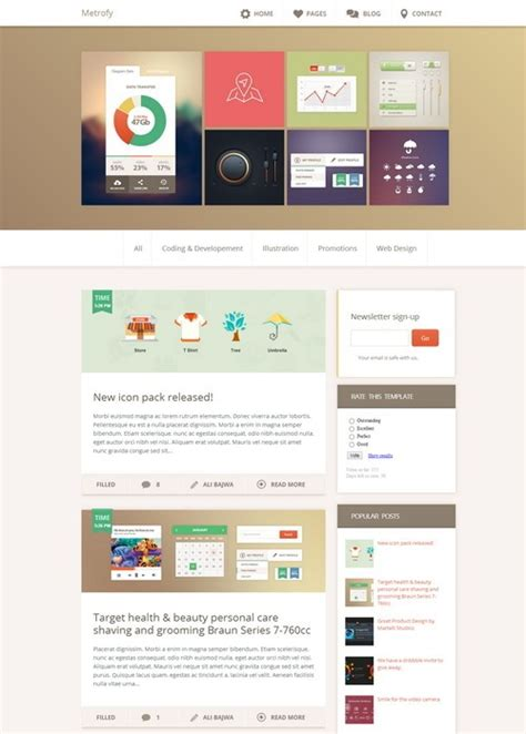 theme blog nulled blogger template nulled download chandan dubey