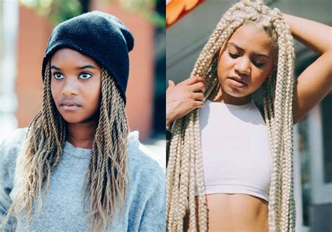 Hairstyles For Black 2017 On by Twists And Braids Black Hairstyles 2017 Hairstyles 2017