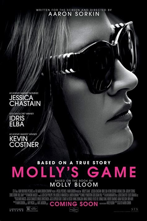 film 2017 game molly s game 2017 720p 1080p movie free download hd popcorns