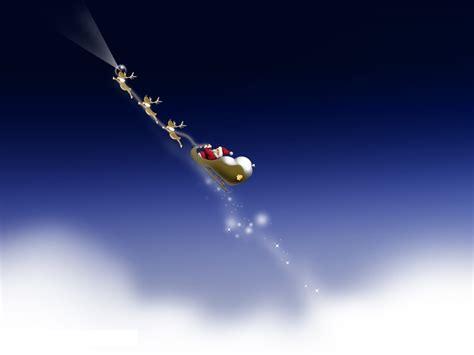 imagenes de santa claus para fondo de pantalla fondos de navidad para pantalla taringa
