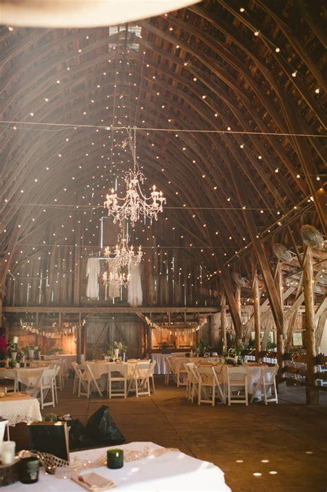 places    rustic wedding rustic folk weddings