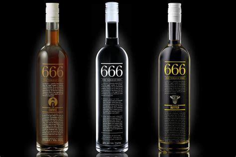 top liquor brands images reverse search