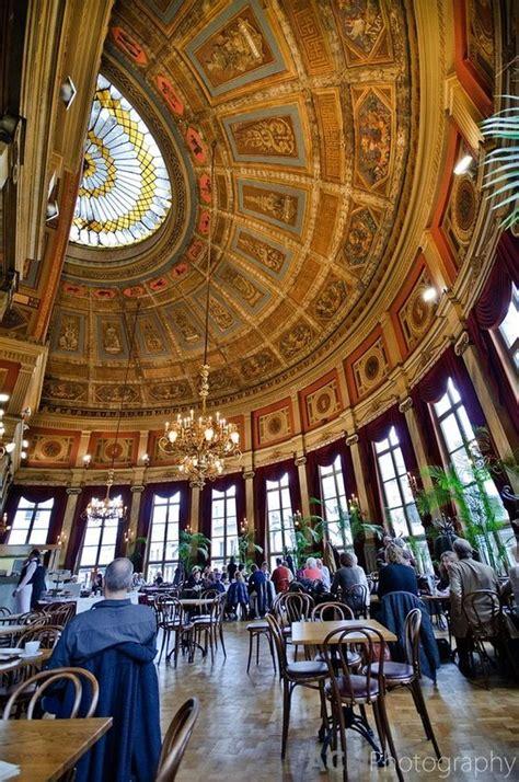 foyer restaurant de foyer restaurant in antwerp belgium beautiful