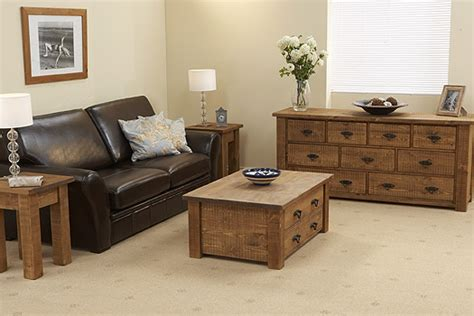 Pine Living Room Furniture Aworldoffurniture A World Of Furniture Solid Wood