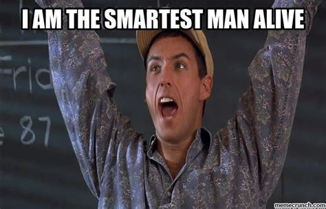 Billy Madison Back To School Meme - billy madison
